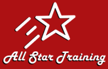 All Star Training